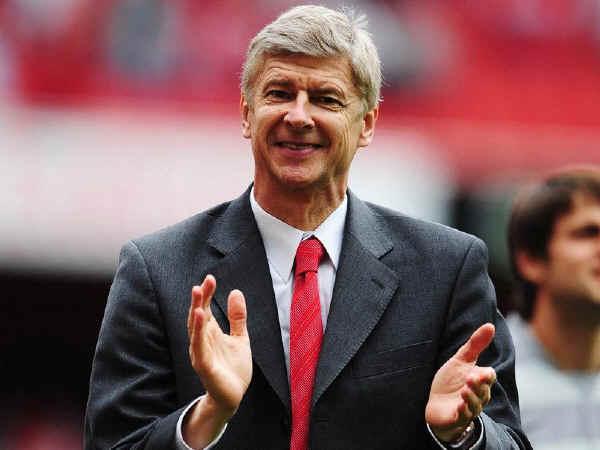Английская Премьер-лига. 36-й тур. «Куинз Парк Рейнджерс» — «Арсенал» — 0:1. «Без сюрпризов»