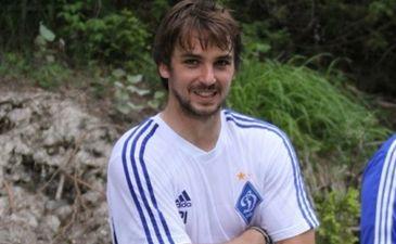 Нико Кранчар: «Все нормально и логично»