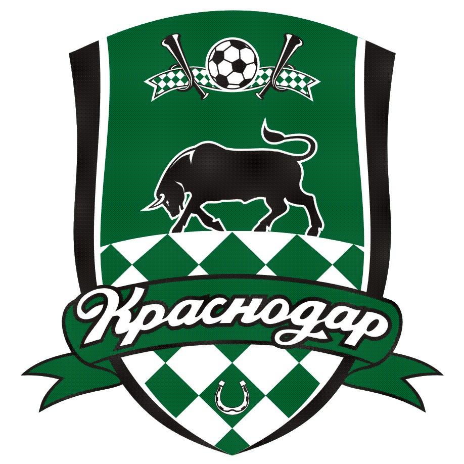 Российская Премьер-лига. 3 тур. «Краснодар» — «Локомотив» — 3:1