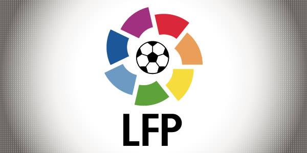 Испанская Ла лига. Обзор 6-го тура. «Родные стены»