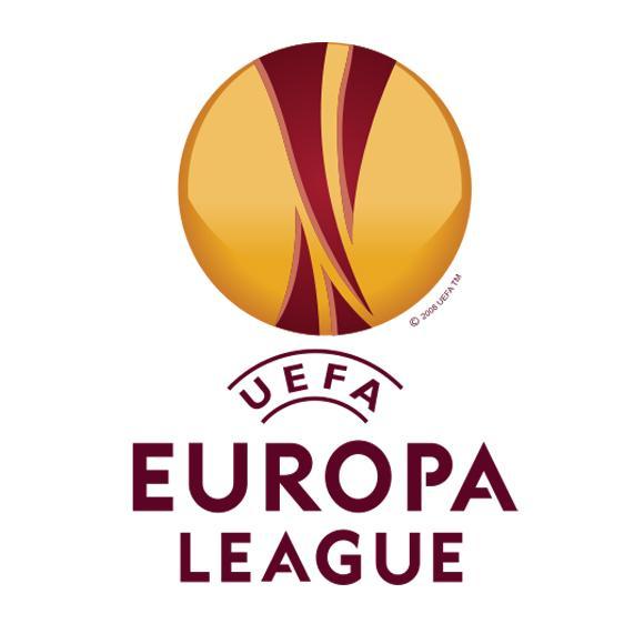 Лига Европы-2012/13. Группа «I». «Спарта» ― «Атлетик» ― 3:1. «Пражская пощечина»