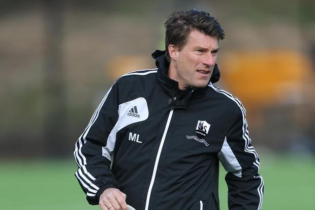 Laudrup to snub Real Madrid in favor of Swansea