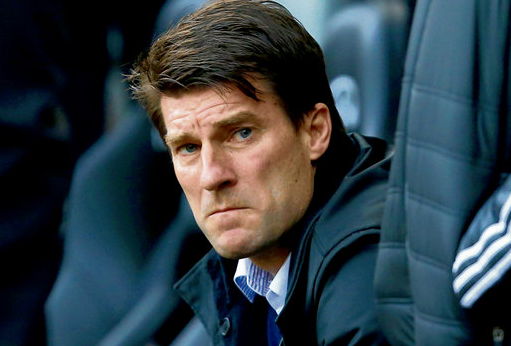 Laudrup set to postpone contract negotiations with Swansea