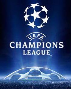 Лига чемпионов-2012/13. 3-й квалификационный раунд. Календарь матчей