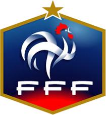 Чемпионат Франции-2012/13. Лига 1. Первый тур. «На старт, внимание, marche»
