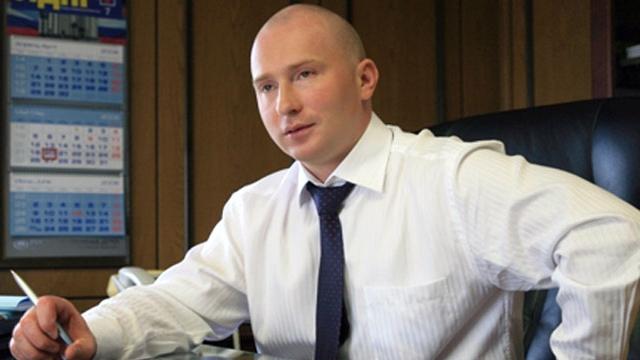 Госдума призывает РФС принять антикризисные меры