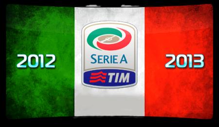 Итальянская Серия А. 4-й тур. «Лацио» уступил в домашнем поединке «Дженоа»