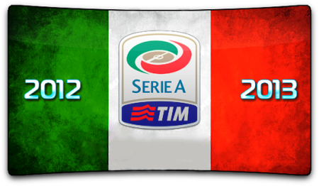 Serie A fixtures preview: Juventus a step away from lifting Serie A title
