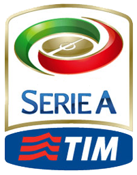Итальянская Серия А. 6-й тур. «Парма» примет «Милан», а «Ювентус» сыграет с «Ромой»