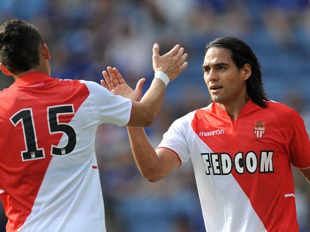Французская Лига 1. 2-й тур. «Монако» — «Монпелье». Прогноз. «Чемпион прошлый и чемпион будущий?»