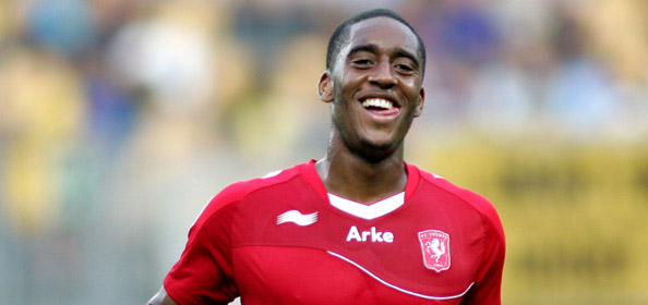 Everton to revive interest in Twente Fer