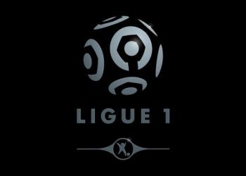 Чемпионат Франции-2012/13. Лига 1. Прогноз. Часть первая: «Кто на новенького?»