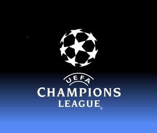 Лига чемпионов-2012/13. Группа «А». «Динамо» (Загреб) — «Порту» — 0:2. «Лучо света»