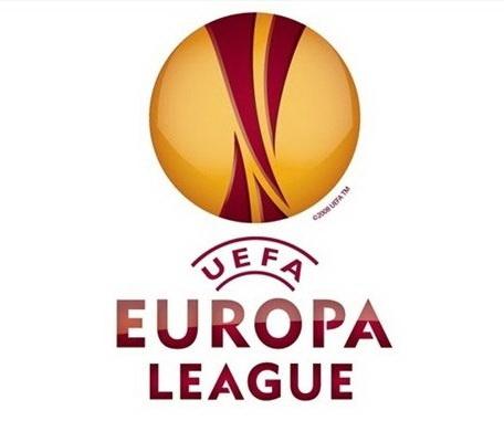 Лига Европы. «Гомель» — «Ренова». Прогноз: дорога на Ливерпуль