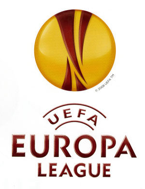 Лига Европы-2012/13. «Металлург» — «Тромсе» — 0:1. «До осени не дотянули»