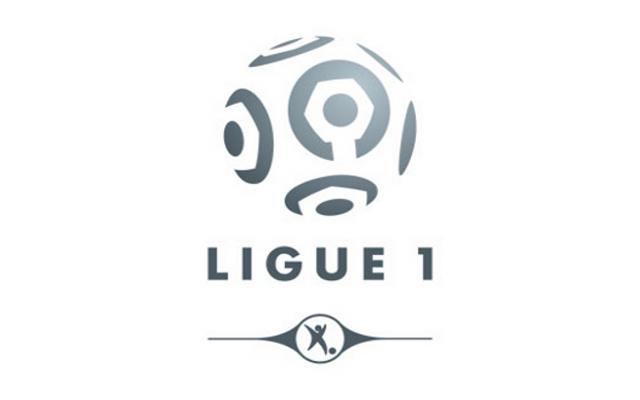 Клубы Лиги 1 в знак протеста против налога на роскошь пропустят один тур чемпионата