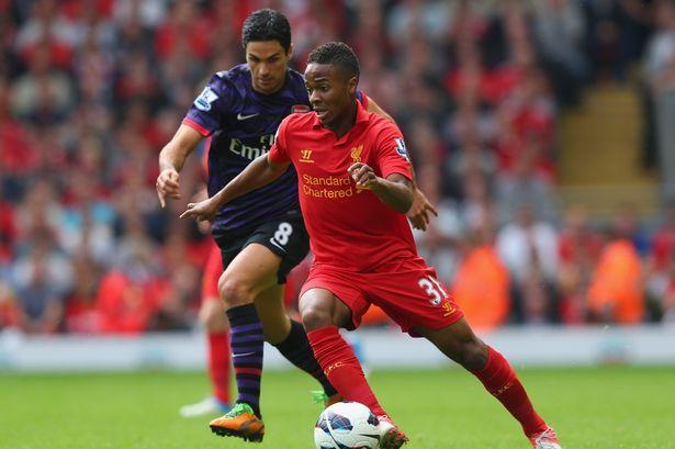 Premier League Matchday 24 fixtures preview: Arsenal vs Liverpool