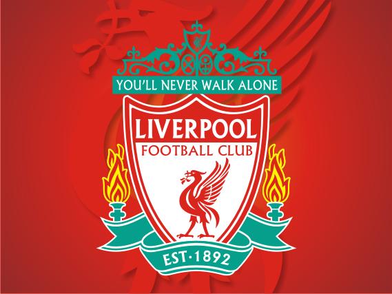 «Ливерпуль» объявил заявку на матч с «Гомелем»