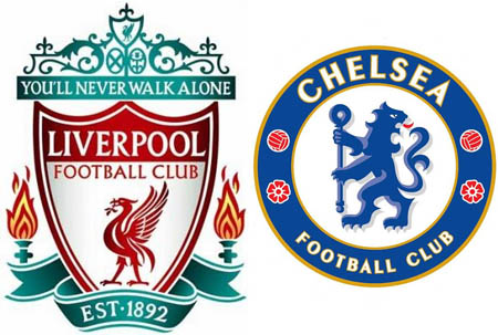Premier League fixtures preview: Liverpool vs Chelsea