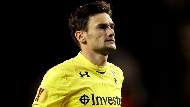 Southampton game is all-or-nothing for Tottenham claims Lloris