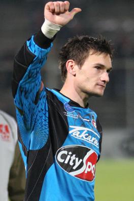 Льорис может покинуть «Лион» как минимум за 20 миллионов евро