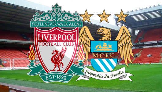 Английская Премьер-лига, 2 тур. «Ливерпуль» — «Манчестер Сити». Прогноз. «Чемпионский десант в Ливерпуле»