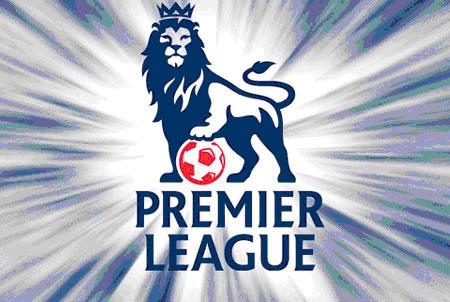 Premier League Matchday 23 Preview: Chelsea vs Arsenal, Tottenham vs Man Utd etc.
