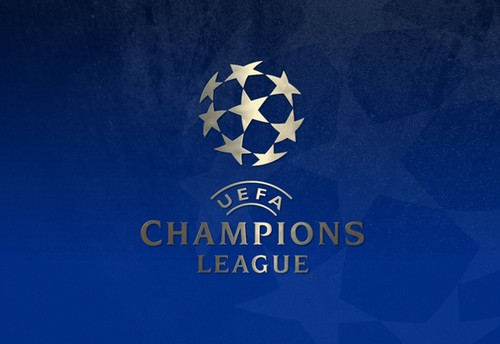 Champions League Matchday 6 Results: Wednesday Matches