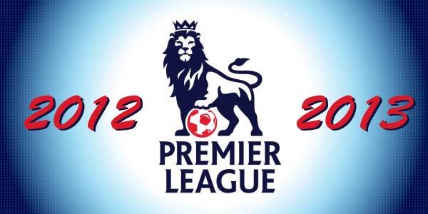 Premier League Matchday 18 Preview