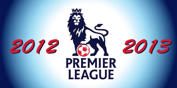 Premier League Matchday 28 results