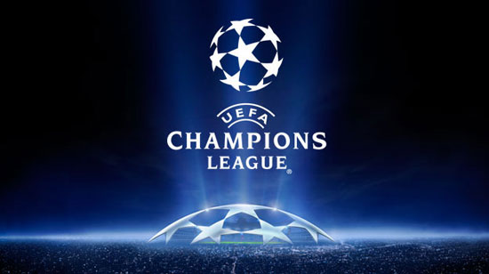 Champions League Matchday 5: Key Fixtures to Watch on Wednesday