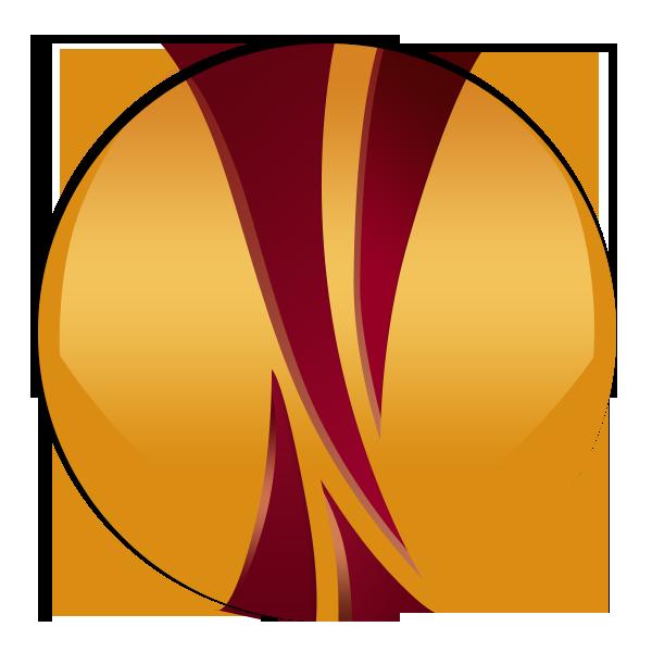 Лига Европы-2012/13. Группа «С». «Фенербахче» — «Олимпик Марсель» — 2:2. «Спастись за 600 секунд»