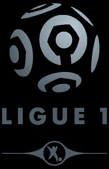 Французская Лига 1. 1 тур. «Сент-Этьен» — «Лилль» — 1:1