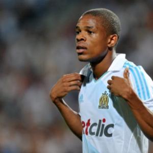 Newcastle to make £10m offer for Loïc Rémy
