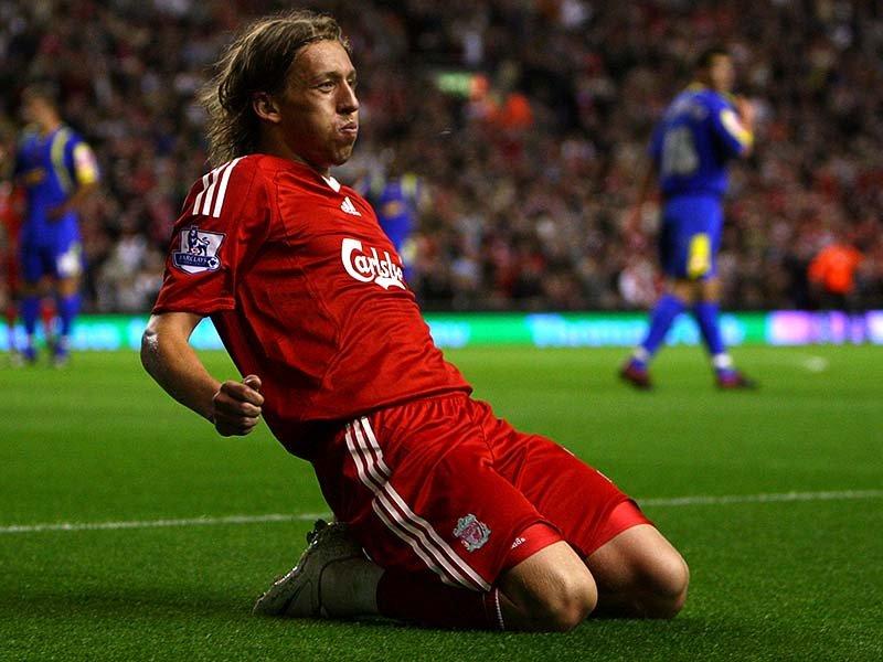 Игрок «Ливерпуля» Лукас пропустит три месяца из-за травмы