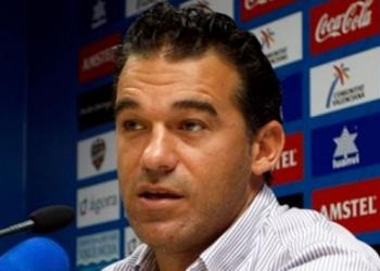 Луис Гарсия: «Надеюсь, «Реал» выиграет в Барселоне»