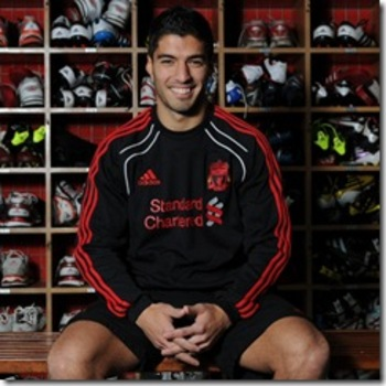 «С нетерпением жду нового сезона под руководством Роджерса»