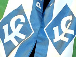 «Крылья Советов» этим летом сэкономили на трансферах 26 млн рублей