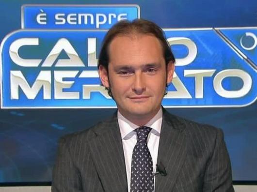Ди Марсио: «Моратти давно мечтает о Спаллетти»