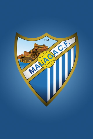 Malaga might be expelled to the Second Division B
