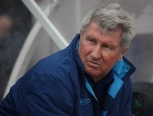Эдуард Малофеев: «Вести себя на новом посту буду деликатно»