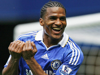 QPR set to seal a shock Malouda move
