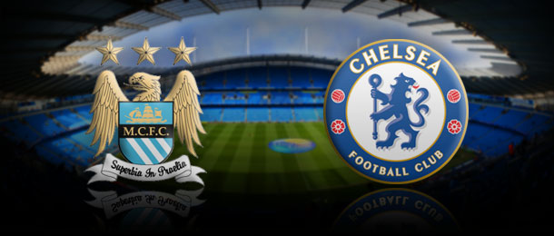 Premier League Matchday 27 preview: Manchester City vs Chelsea