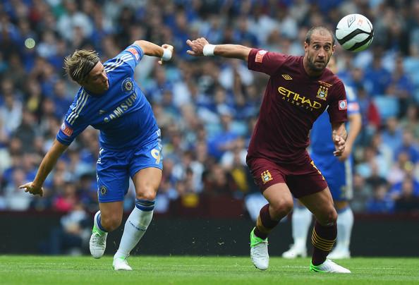 Premier League preview. Matchweek 9