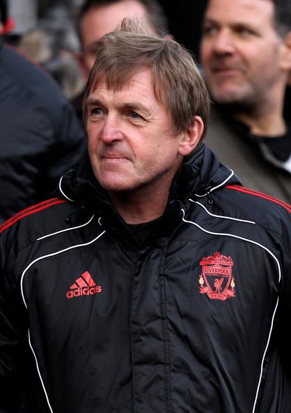Кенни Далглиш всё же покинет пост главного тренера «Ливерпуля»?