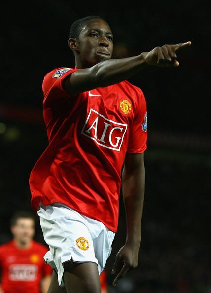 Уэлбек согласовал условия нового контракта с «Манчестер Юнайтед»