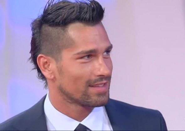 Марко Борьело близок к переходу в «Интер»