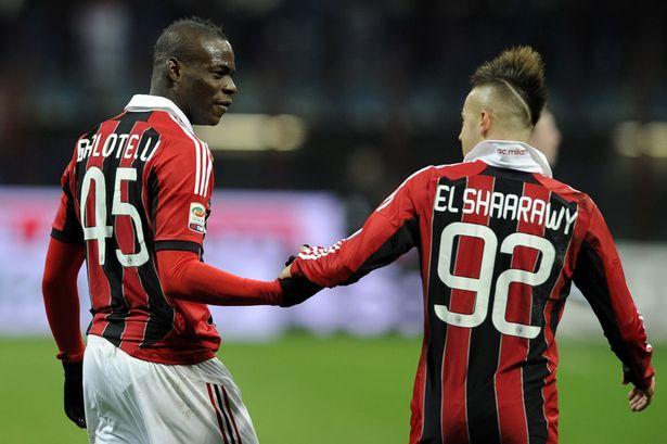 Лига чемпионов-2013/14. Раунд плей-офф. ПСВ — «Милан». Прогноз. «Две полоски»