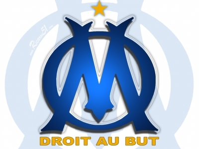 Французская Лига 1. 4-й тур. «Марсель» дома победил «Ренн»
