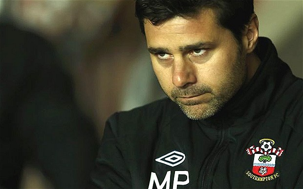 What happens to Southampton and Mauricio Pochettino after Nicola Cortese resignation?
